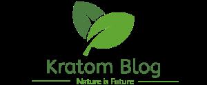 Kratom Blog