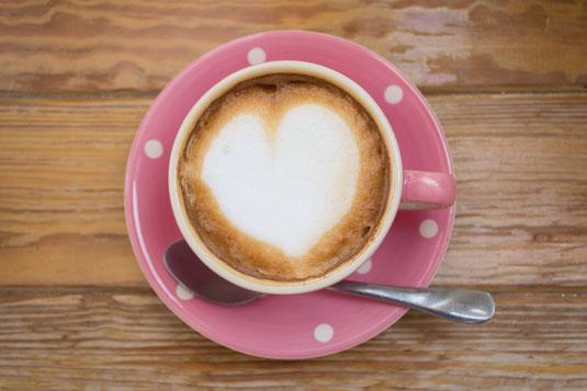 Koffein Kratom Booster